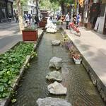 Hangzhou et Suzhou (Chine)