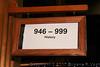 34045396986_a39fd0f4e8_t