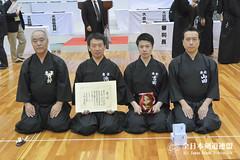 49th All Japan IAIDO TAIKAI_071