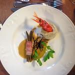 La Bella Vita - Cuisine (4)