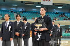 62nd All Japan KENDO Championship_661