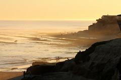 East Cliff- Santa Cruz CA photo by caughton2wheels