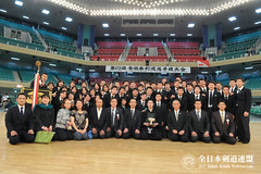 62nd All Japan KENDO Championship_675