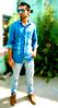 15096855414_f84c1f5aee_t