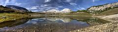Lago di Limo photo by Luca Marchesoni