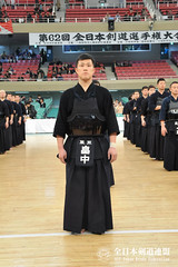 62nd All Japan KENDO Championship_664