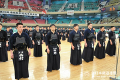 62nd All Japan KENDO Championship_662