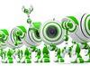 15353294278_2160b315ed_t