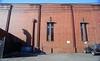 The remarkable BrunswickTram depot b1936 in 2014 1
