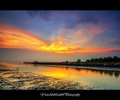 Burn it down photo by YasirLatib (come back)