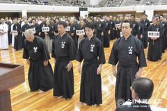 49th All Japan IAIDO TAIKAI_058