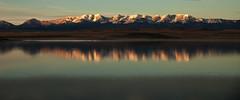Morning Reflections photo by Kim Tashjian
