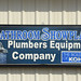 Plumbers Equipment-Greensburg-Bath and Kitchen Showroom
