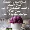 18041094693_3a853fab32_t