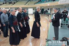 37th All Japan KOREISHA BUDO TAIKAI_034