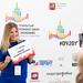 VikaTitova_20150419_094819