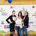 VikaTitova_20150419_104455
