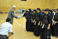 48th National Kendo Tournament for Students of Universities of Education_059