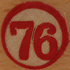 20013638569_6f0b2b2aca_t