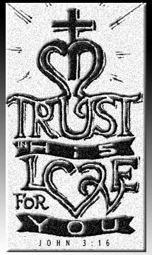 trust_his_love2_sm