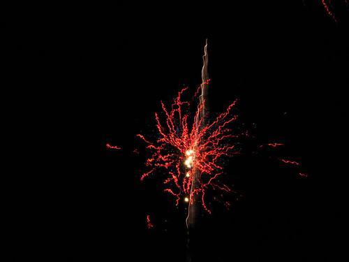 Fireworks 0260