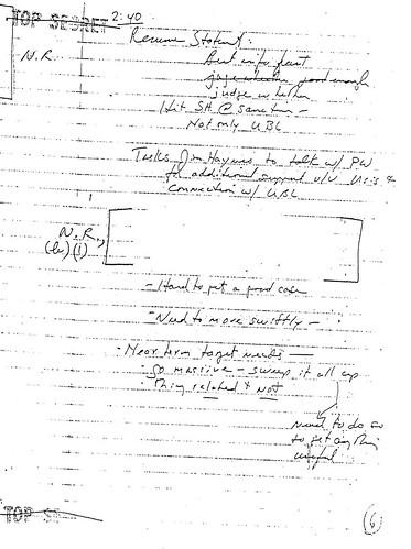 Usa Us 1945 Offizielle Free Frank Transfer Amt Rms Kansas Duplex On Air Post