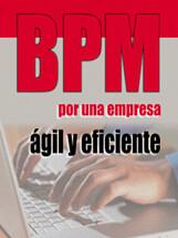 BPMS 06