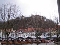 Slovenija - 27