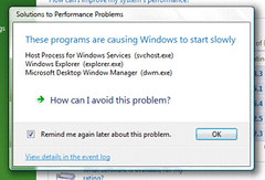 why_windows_starts_slowly
