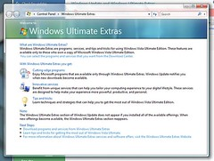 windows_ultimate_extras