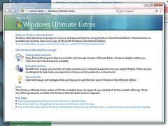 windows_ultimate_extras