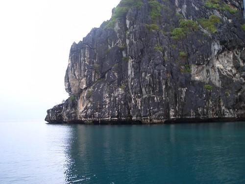 Urlaub Ko Samui 064
