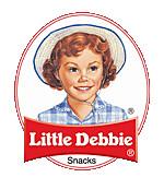 little_debbie