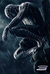 """Spider-Man 3″: Teaser trailer"