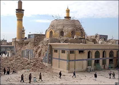 irakmuslims1