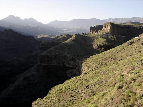 La Fortaleza - Fortress