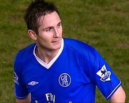 260px-Lampard