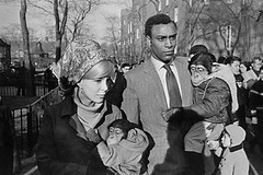winogrand_central_park_zoo-
