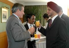 pw-india-082005-delhi-4-lg