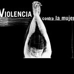 violenciamujer