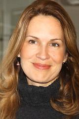 photo of Dana Reeve