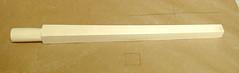 Dowel Stick