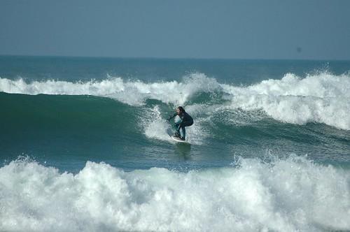 113367358 0e4414f45c Impresas para la eternidad  Marketing Digital Surfing Agencia