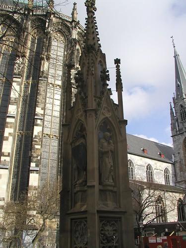 Cologne & Aachen 065