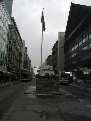 Berlin March 2006 031