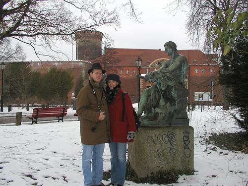 Berlin March 2006 099