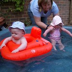 vanessa_has_got_a_massive_paddling_pool!<br/>15 Jul 2005