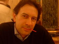 Carlo Vischi