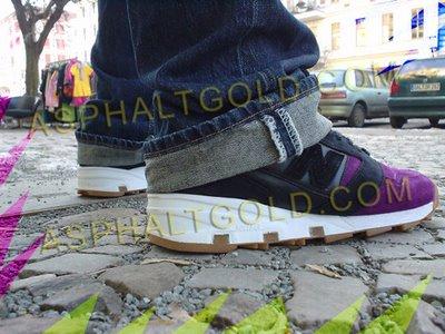 new_balance575_x_solebox