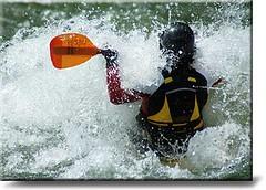 canoe_kayak_img